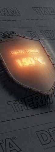 Dörken Delta therm